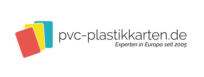 pvc-plastikkarten.de